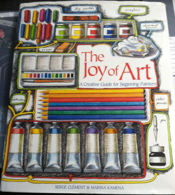 artbookjuly153web
