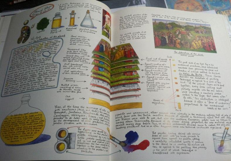 artbookjuly15web