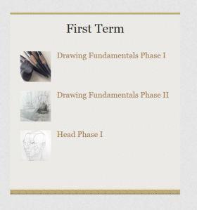 FirstTerm