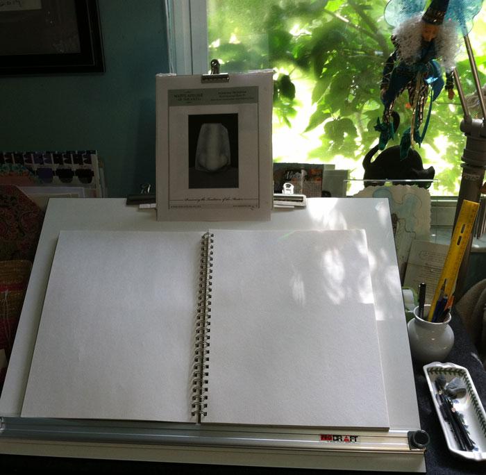new-art-desk-config2web