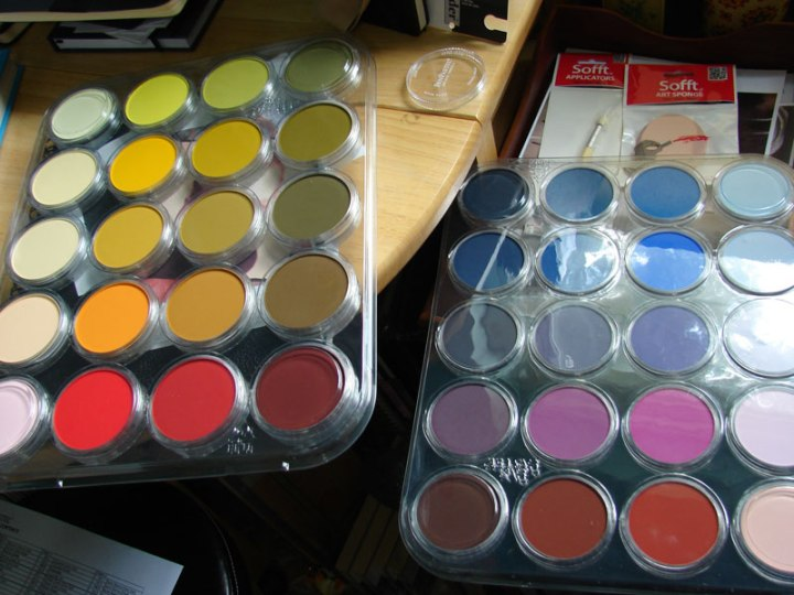 pastels-whole-set-2