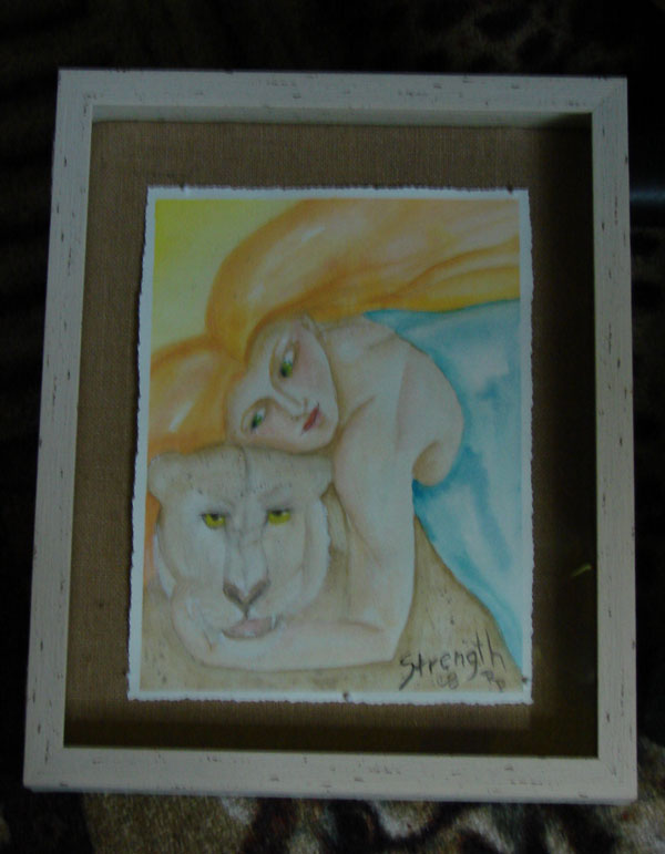 framing-art-august-2016