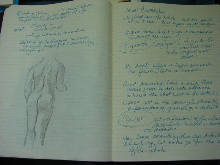 art-book-notes-aristides