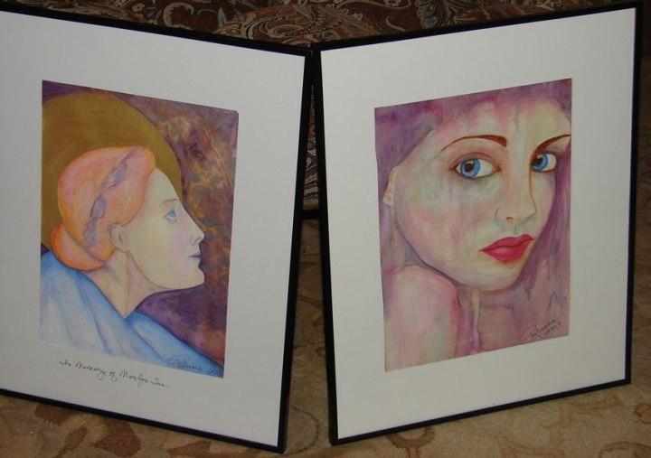 art-show-framed2