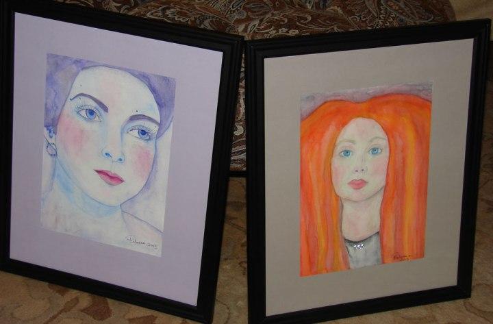art-show-framed3