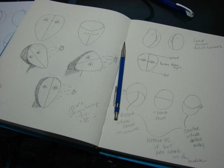 artbook-portrait-drawing-20