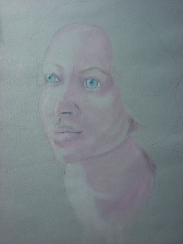 jenaferportrait-2