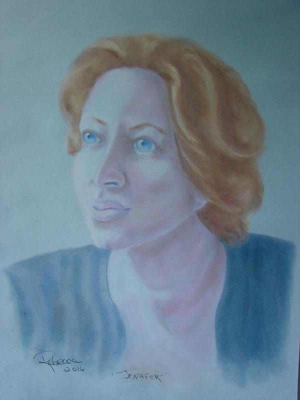 jenaferportrait-4