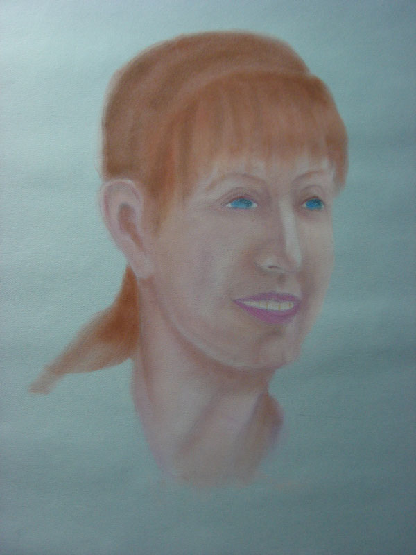 portraitjoose2