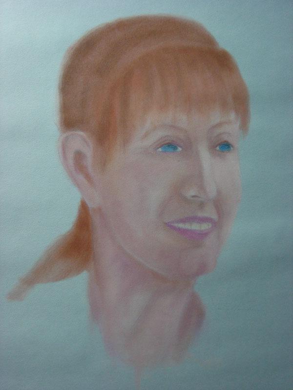 portraitjoose3