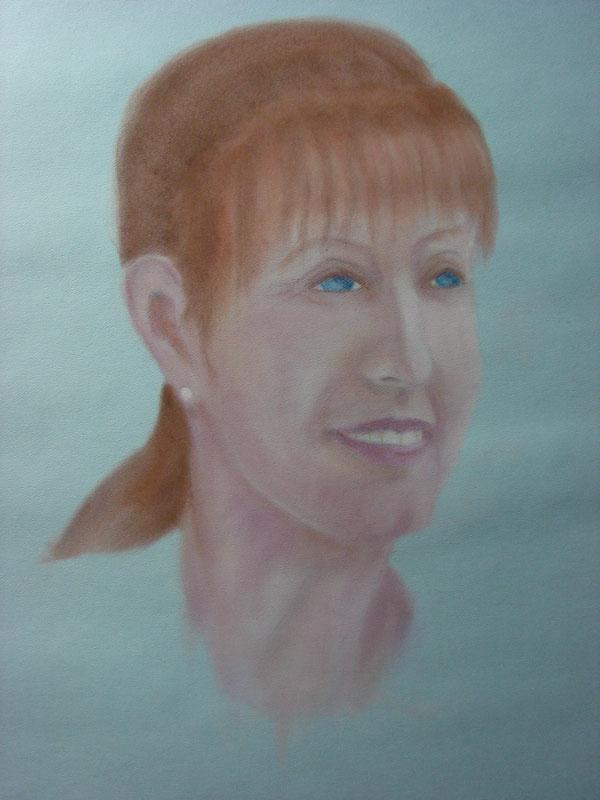 portraitjoose4