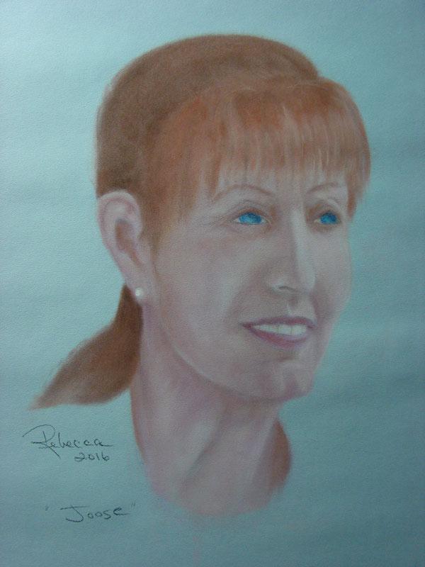 portraitjoose5