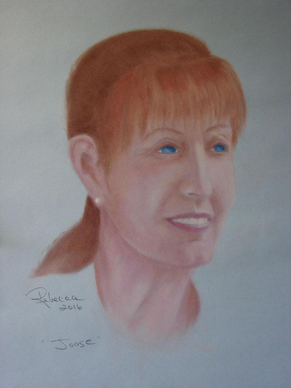 portraitjoose6
