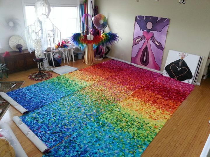 rainbow-bridge-lauara-hollick