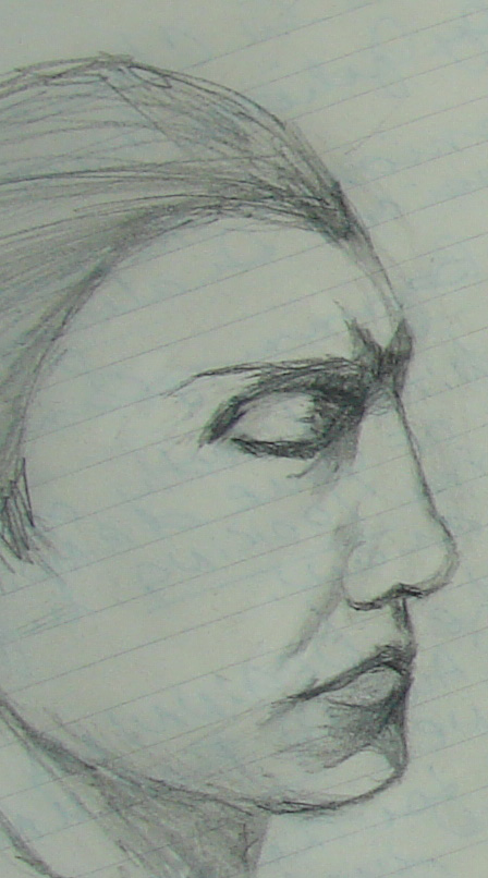 sketchbook-just-the-face